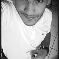 Pekeño | Social Profile
