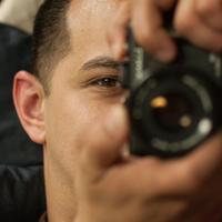 Alex Calara | Social Profile