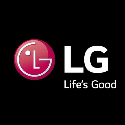 LG Mobile Venezuela