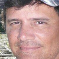 Tony Schlangen   Social Profile