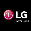 Photo of LG_Venezuela's Twitter profile avatar