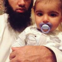 Ṣalāhudīn | Social Profile