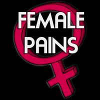 FemalePains