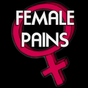 Photo of FemalePains's Twitter profile avatar