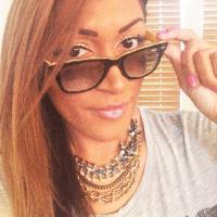 Katie_Espinosa | Social Profile