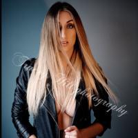 Emma Rhianne Hope | Social Profile