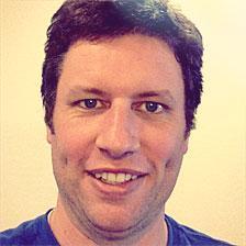 Tim Haines   Social Profile
