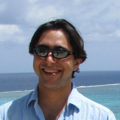 Bruno Fernandes Social Profile
