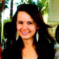Cindy at Tablelist | Social Profile