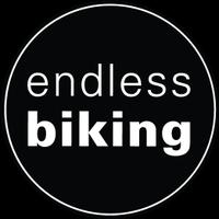 Endless Biking | Social Profile
