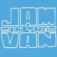 Jam In The Van   Social Profile