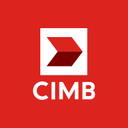 Photo of CIMB_Assists's Twitter profile avatar