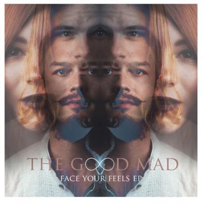 The Good Mad | Social Profile