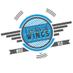 @festival_wings