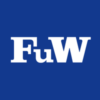 FuW_News