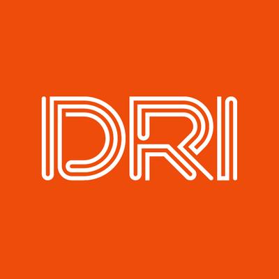 DRI Global