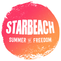 Starbeach | Social Profile