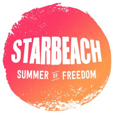 Starbeach