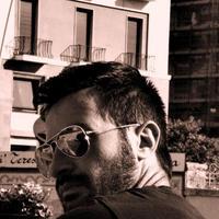 @GaetanoBalestra