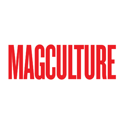 magCulture | Social Profile