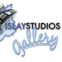 Islay Studios | Social Profile