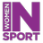 @Womeninsport_uk