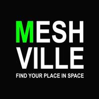 myMESHVILLE