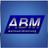 ABM Autovermietung