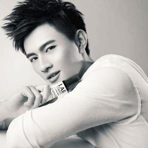 Shane Pow Xunping | Social Profile