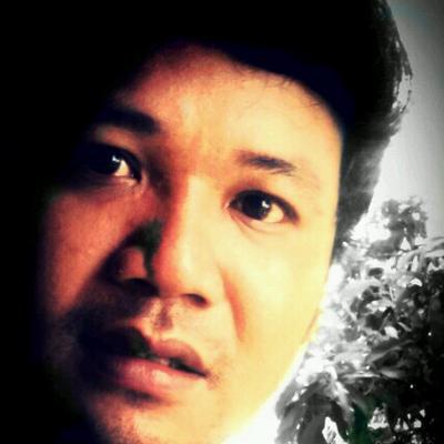 Opick™   Social Profile