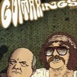 guitarings  | Social Profile