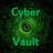 cyber_vault profile