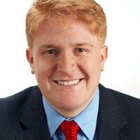 Mark LaRosa | Social Profile
