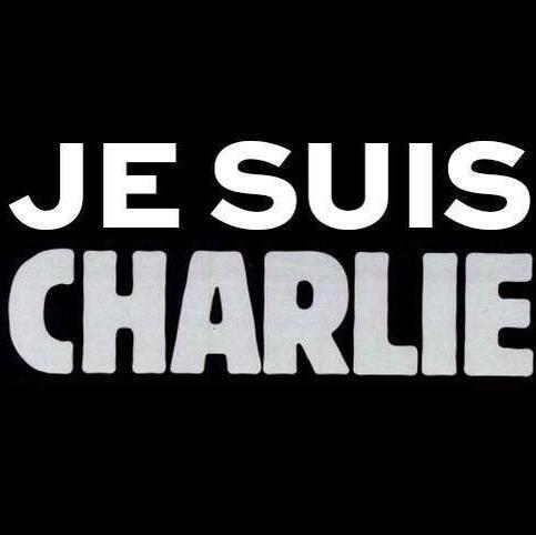Christophe Carrière  Twitter Hesabı Profil Fotoğrafı