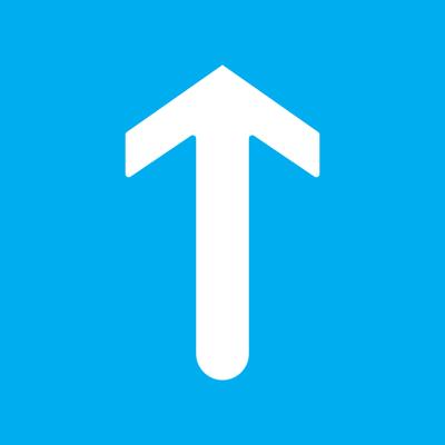 Startup Institute   Social Profile