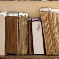 AYearOfBooks15