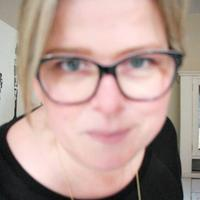 Marieke van Dijk | Social Profile