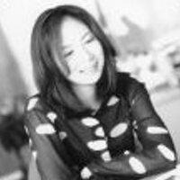 藤沢久美 | Social Profile