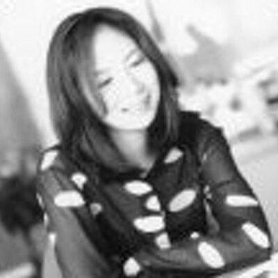 藤沢久美   Social Profile