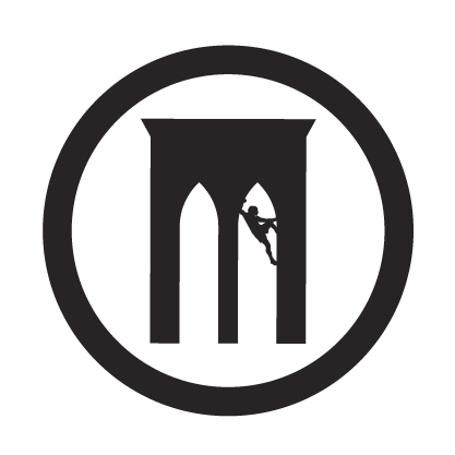 Brooklyn Boulders Social Profile