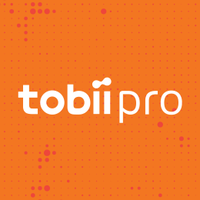TobiiPro