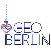 Geo_Berlin