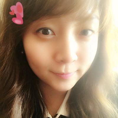 박정희 | Social Profile
