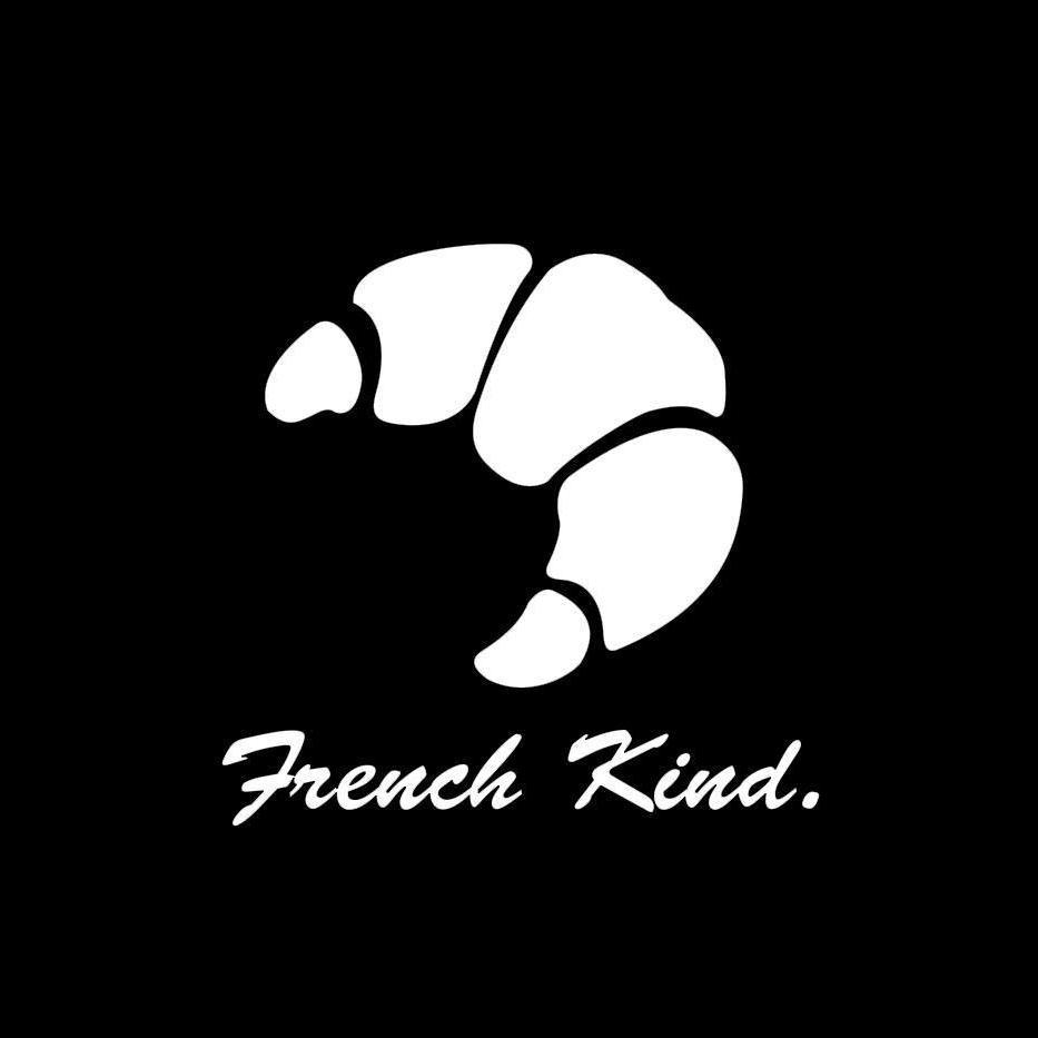 FrenchKind Social Profile