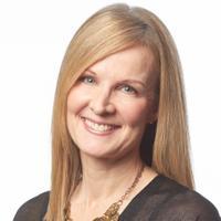 Christine Ross | Social Profile