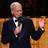 LettermanLately profile