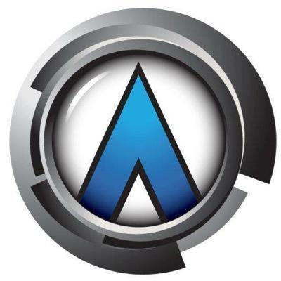 ANOVOS Social Profile