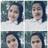 CahyaniaWz04lnq profile