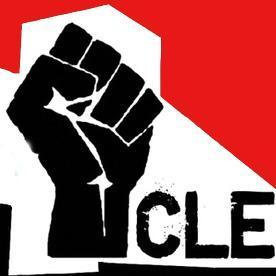 Cleveland Activism | Social Profile