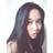 SezjaaQn37xyc profile
